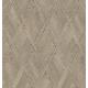 Дермантин рыжий мрамор 574/99 (42)