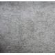 Дермантин серый 2/15 1.05м(40)