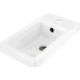 Обои 11сб3 Ника-21 0001-21  1.06х10.05м (BelVinil)(9) РАСПРОДАЖА!!!