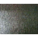 Пленка с/к 45см/8м №W0378 дерево (20)