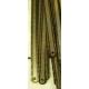 Полотно по металлу двустороннее 300мм Stayer (50)