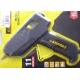 Пистолет термоклеящий 40Вт Stayer-0680-11 (5)