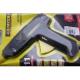 Пистолет термоклеящий 60Вт Stayer-2-06801-60-11 (12)