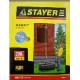 Полиспаст Stayer-50501