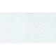 Пленка с/к 45см/8м №3009/pd002 дерево (20)