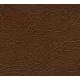 Дермантин табак 468/505 (42)