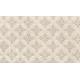 Обои арт.90620 Амалия-фон  0.53х10.05м (Elysium)(9)