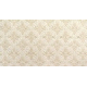Обои арт.90621 Амалия-фон  0.53х10.05м (Elysium)(9)