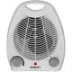 Тепловентилятор Ресанта ТВС-1 (2000Вт)