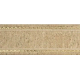 Карниз 3-х рядный Модерн 7см №342  3.0м (5)