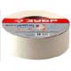 Лента углозащитная бумажная 50мм х 50м ЗУБР-12470-50-50 (24)