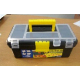 Ящик для инструмента пластик Stayer-38105-13