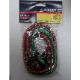 Шнур резиновый крепежный 100см Stayer-40505-100 (уп.-2 шт) (6)