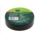 Изолента ПВХ 19 мм х 20м черная Сибртех-88794