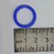 НАВЬЕН Уплотнительное кольцо Поштучно 20007014А