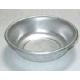 Миска алюминий 0.75л МТ-068М d180мм (50)