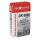 ДЕКОРАТОР Клей ДК-6000 THERMO 25кг (пенополистирол)(56)