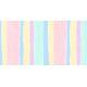 Обои арт.4512-3  1.06х10.05м (Erismann)(6)
