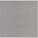 Обои 9С6К Лилианна-Фон-22 8109-22 0.53х10м (Гомельобои)(15)