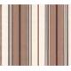 Обои 9С5К СабринаФон-63 6304-63 0.53х10м (ГомельОбои)(15)