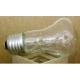 Лампа накаливания 40Вт Е-27 (100)
