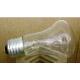 Лампа накаливания 60Вт Е-27 (100)