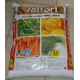 Грунт универсальный для овощей 25л (VELTORF)(100)