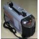 Сварочный аппарат РЕСАНТА САИ-220-ПН (пониженное напряжение)