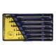 Набор отверток для точной механики Stayer-2560-H6 (6 предметов)