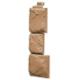 ФАСАД Угол наружный Камень крупный терракотовый (5)