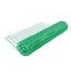 Садовая решетка 1,5х30м ячейка 30х30мм М2876 (1)