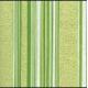 Обои 3241-77 1.06х10м (Палитра)(6)