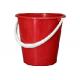 Ведро 12л Крепыш М520 (Альтернатива) (10)