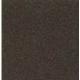 Керамогранит 30х30см черный (1.26)