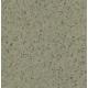 Керамогранит 60х60см свветло серый (1.44)