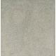 Керамогранит 60х60см серый (1.44)