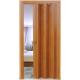 Дверь раскладывающаяся СТИЛЬ груша карат (840мм*2005мм)