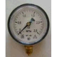 Манометр технический МТ-63 (2,5 МПа,)