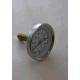 Термометр биметаллический до 160гр.