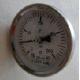 Термометр биметаллический до 200гр.