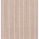 Обои 1076-62  1.06х10м (VILIA)(9)