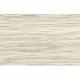 Обои Бр-1 Радуга-3433  0.53х10м (ГомельFox)(12)