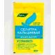 Обои Бр-1 Рената-13419  0.53х10м (ГомельFox)(24)  //
