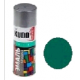 Аэрозоль темно-зеленый KU-1007 520мл (KUDO)(12)