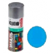 Аэрозоль голубой KU-1010 520мл (KUDO)(12)
