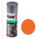 Аэрозоль оранжевый KU-1019 520мл (KUDO) (6)