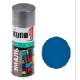 Аэрозоль синий KU-1011 520мл (KUDO)(12)