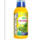 Агрикола Аква для хвойных растений 250мл (8)