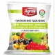Комплексное удобрение для плод.деревьев и ягодных кустарников 1кг (AGROS)(25)