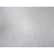 Потолочная плитка 0814 (упак 2кв.м) (15)